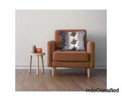 Buy Designer Cushion & Covers Online for Sofa