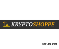 Cryptocurrency Exchange Script | Bitcoin Exchange Script | Kryptoshoppe
