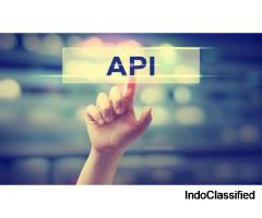 Free Pan Card Service API Service Provider