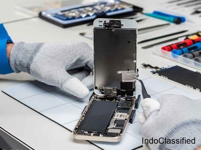 S9 plus glass repair Mississauga