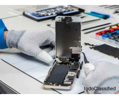 S9 plus glass repair Mississauga