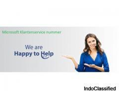Microsoft Klantenservice Telefoonnummer het onverslaanbare online servicecentrum voor uw deur