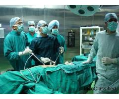 Advance Course in Medical Education