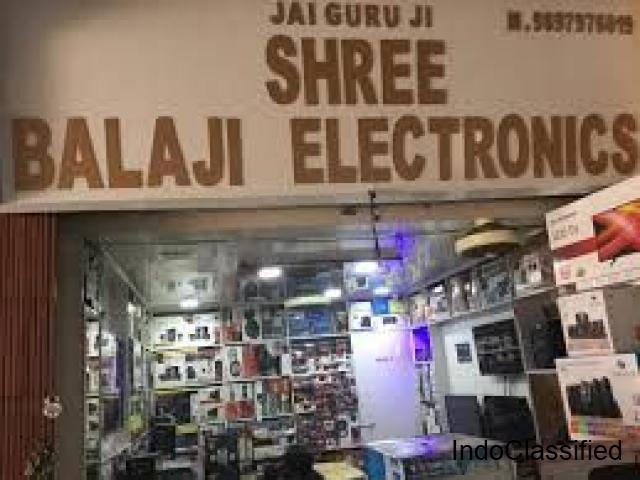 LCD TV Repair in Noida