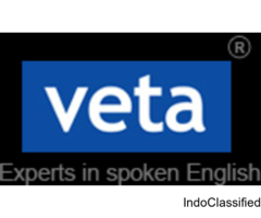 Fluent English Speaking Centre