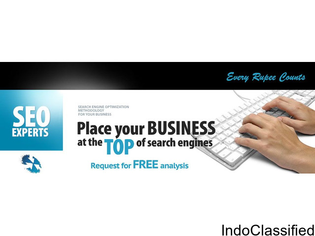 Best SEO Services by csdt it solution in patna bihar