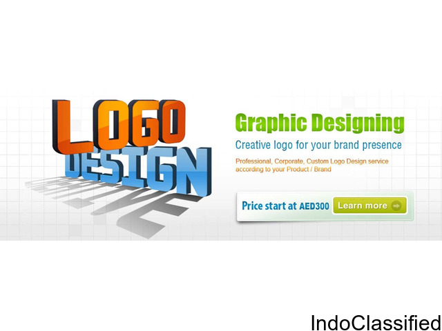 Top Logo and Graphics Designing Company in Patna
