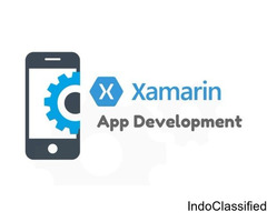 Xamarin development for android in Delhi