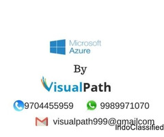 Windows azure Training | MS Azure Online Training