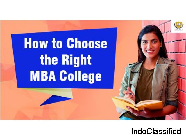 Government College for MBA - Fee, Courses, Job, Rank & Cut-off