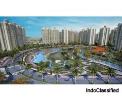 Top Real Estate Commercial and Residential Projects in Noida