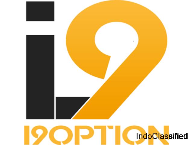 Best Broker for Binary Option Trading   I9Option