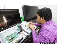 Panasonic TV Service Center In Hyderabad