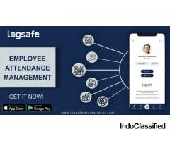 Attendance Management System - HR Management Software - Logsafeinternational.Com
