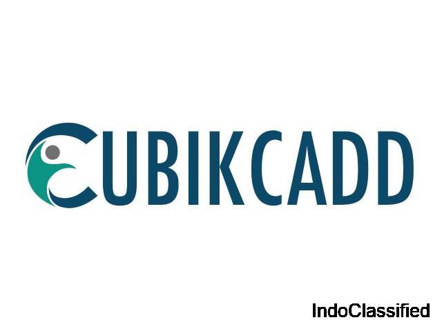 Cadd Course in Coimbatore | Cadd | AutoCadd Training Institute in Coimbatore
