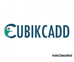 Cadd Course in Coimbatore | Cadd | AutoCadd Training Institute in Coimbatore