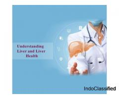 Understanding the Role of Diet in Liver Health - BLK Hospital