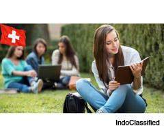 Best Study Colleges In Germany