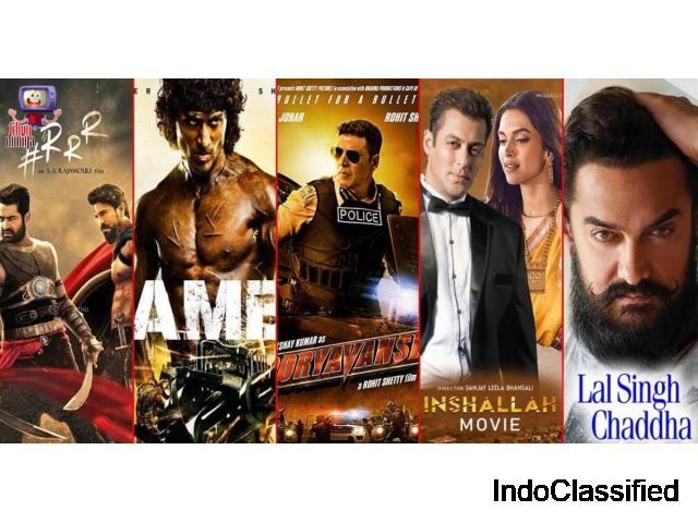 Box Office Collection: Weekend Collection Updates, Latest Bollywood Movies