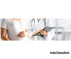 Best Gynaecologist in Hyderabad