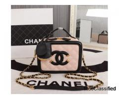 Fashion Bags For Sale
