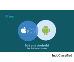 IPA Installer for iOS and Android – Install On Air