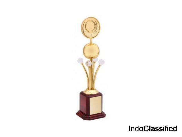 Best Quality Plaques with Unbeatable Price Only at Gitanjali Awards