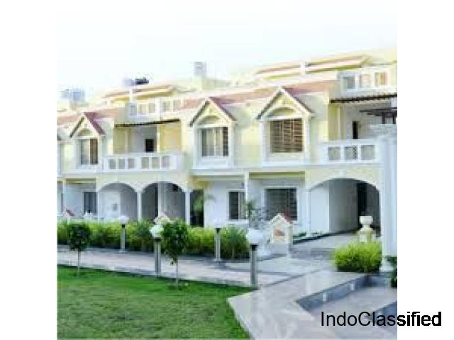 Flats For Sale In Kolar Road
