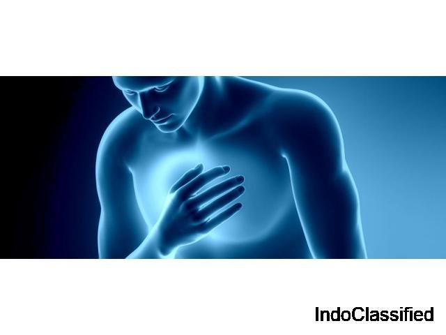 Best  Asthma  Doctor  In  Patna