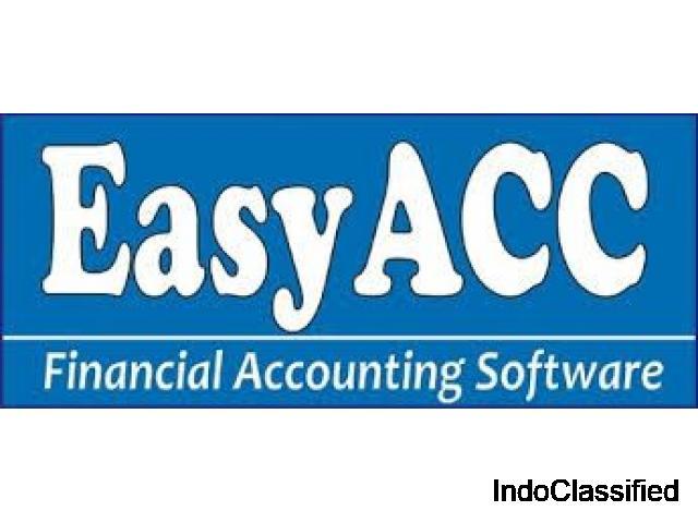 account software ahmedabad, account software Gujarat, accounting software in ahmedabad