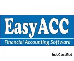 account software ahmedabad, account software Gujarat, accounting software in ahmedabad