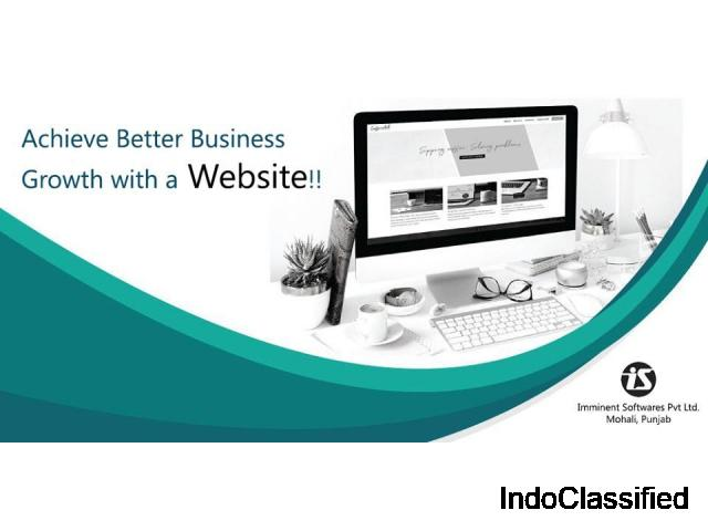 Best CMS Development Company in Mohali