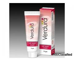 Best cream for Psoriasis skin | Verdura Cell repair cream