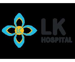 Best hospital at Secunderabad,