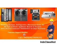 Samsung Air conditioner Service Center in Sahakar Nagar Pune