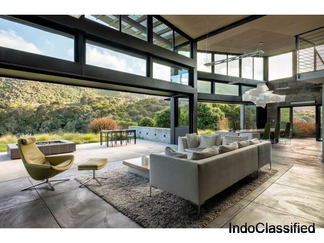 Best Interior