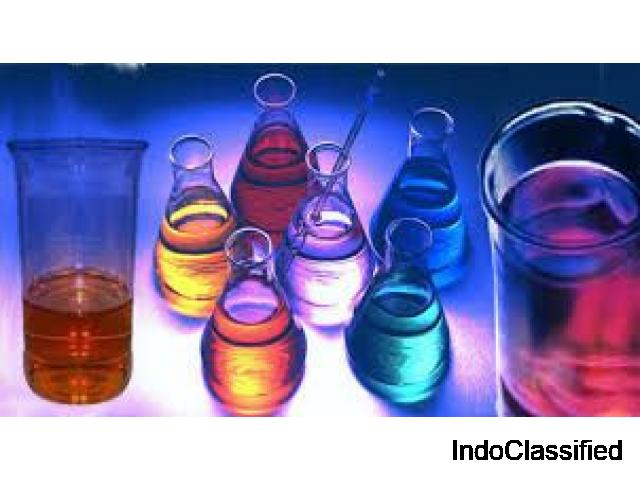 Leather Chemical | Leather Tanning Chemical Manufacturers, Suppliers & Exporters