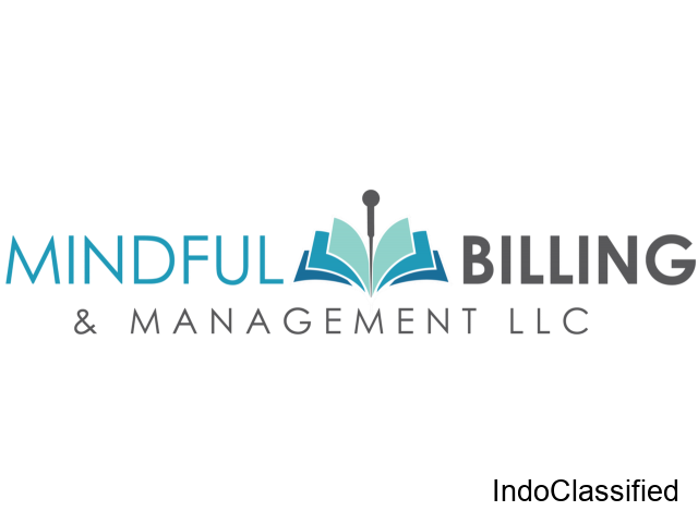 Why you should OUTSOURCE Medical insurance billing for holistic practices?