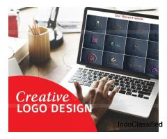 Places To Show-off Your Logo To Get Maximum Attention
