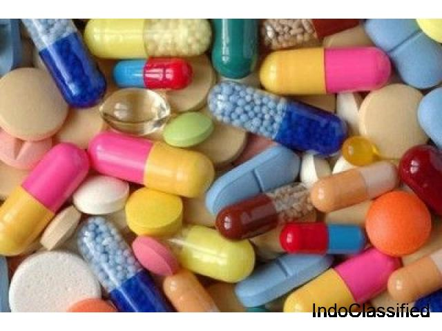 pharmaceutical industry in india | Businesszon