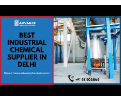 HEDP Acid supplier in Delhi | HEDP Acid supplier in India