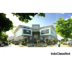 Bestech Central Square Mall - Best Office, Retail Space for Sale in Gurgaon