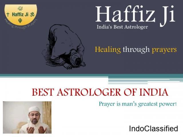 best astrologer in chandiagrh