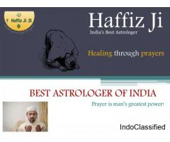 best astrologer in chandiagrh