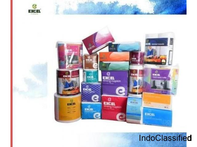 Tissue paper wholesale suppliers in bangalore|Car tissue suppliers in bangalore