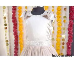 Shop Kids Clothes Online from Rajkumari