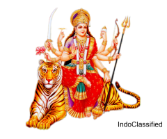 Pandith Hanumantha Rao | Sri Chakradhari Jyothishya Phala