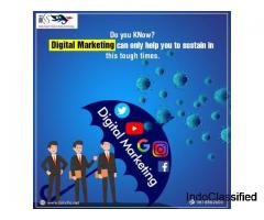 Top 10 digital marketing agencies in Delhi 2020