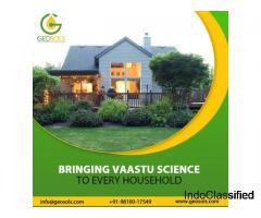 Vastu Consultant Deepak Saini | Vastu Expert in Delhi