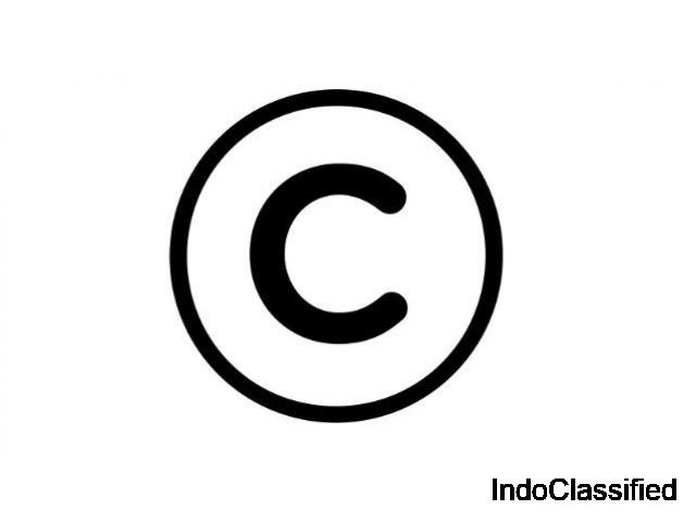 Facts About Copyright Disclaimer